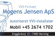 logo-mogens-jensen